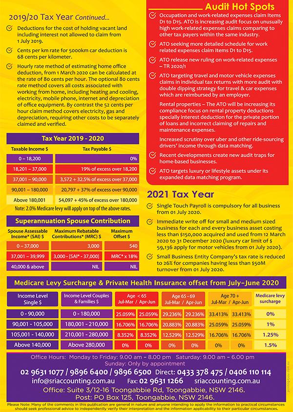 Newsletter 2013B