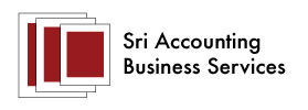 Sri Accounting